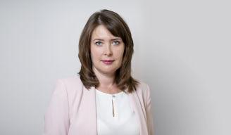 "Kazan Deputy Mayor Yevgenia Lodvigova: ""Promoting cooperation between BRICS friendship cities and municipalities is very important"""