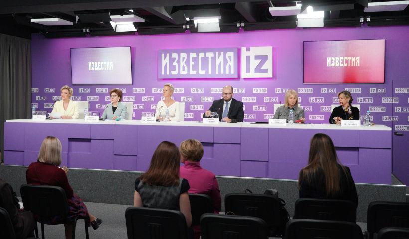BRICS Women's Business Alliance strengthens the role of women in the BRICS economies