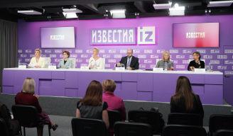 Женский деловой альянс БРИКС способствует усилению роли участия женщин в экономике стран «пятерки»