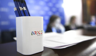 BRICS Business Forum participants summarized the  Forum outcomes