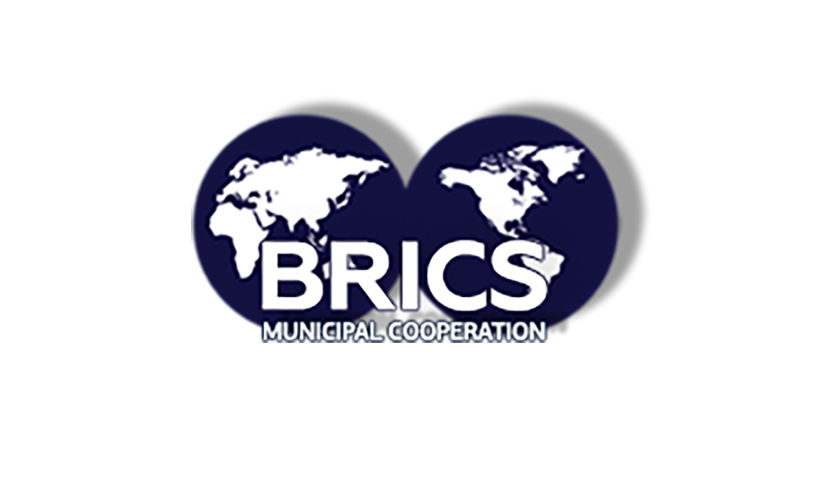International Municipal BRICS Forum participants to discuss development of regions and municipalities in their countries