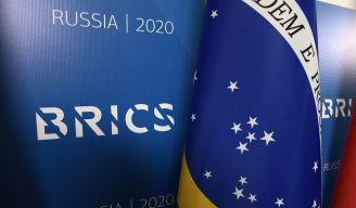 Чемпионат BRICS Future Skills Challenge выявит новые технологии и компетенции для высокотехнологичного производства и трансформирующейся экономики стран «пятерки»