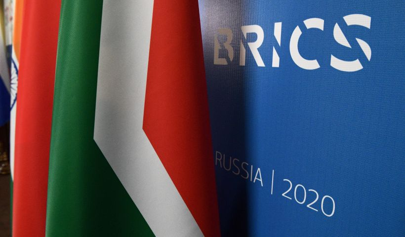 Russian experts to assess social and humanitarian initiatives under the Russian BRICS Chairmanship in 2020