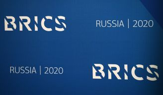International Municipal BRICS Forum participants discuss strengthening respective cooperation among the five countries