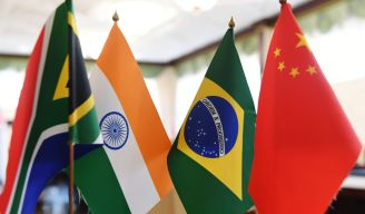 BRICS Competition Authorities discuss competition issues in automobile markets