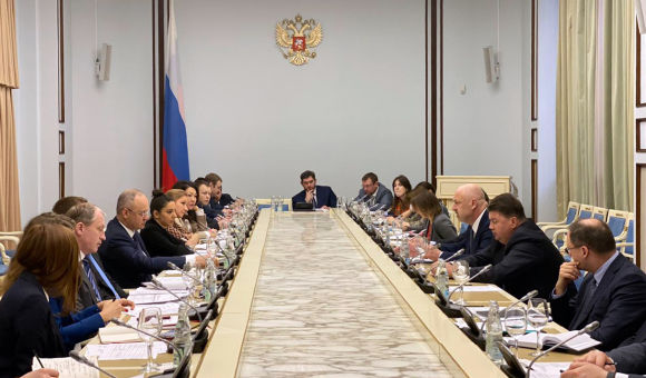 Chelyabinsk to host over 20 events within Russian SCO and BRICS chairmanship
