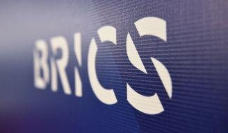 Страны БРИКС определили приоритеты развития энергетического сотрудничества в 2020 году
