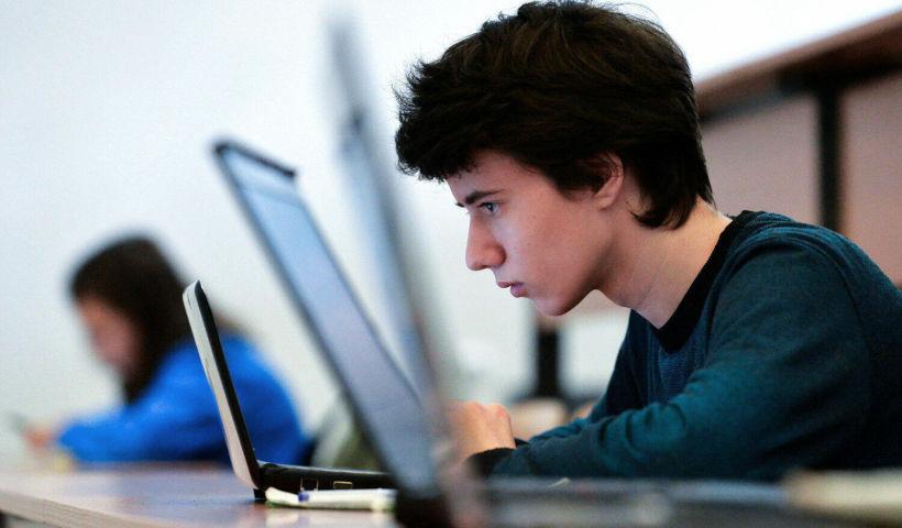 Preparatory round of  IV BRICSMATH.COM international online math contest
