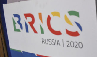 Heads of BRICS Competition Authorities' international units to hold extraordinary meeting