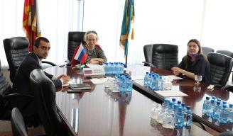 Антимонопольные ведомства стран БРИКС согласовали план совместной работы в условиях пандемии