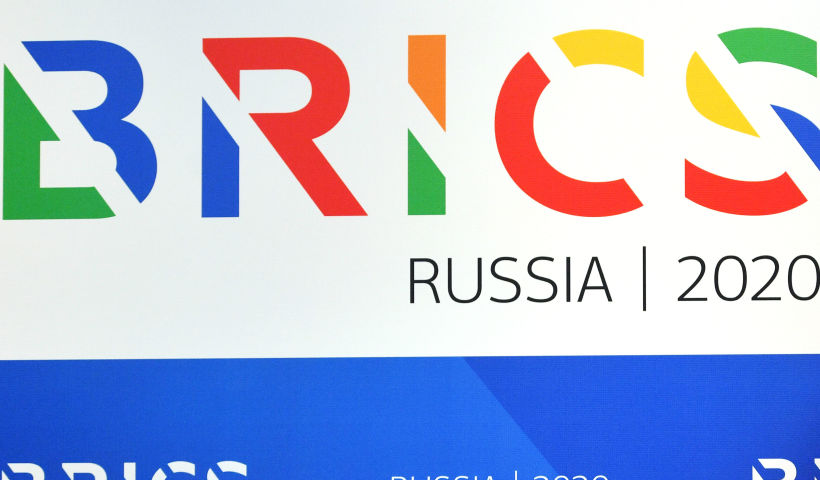 Ministry of Education and Science selects Russian candidates for the V BRICS Young Scientist Forum