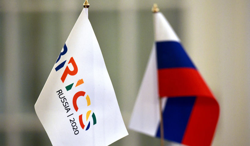 Preparing for the Civil BRICS Forum: experts discuss international cultural exchange policies