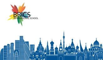 Russia to host the BRICS International School and the Сontest for BRICS Young Leaders on October 5-10